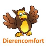 (c) Dierencomfort.nl